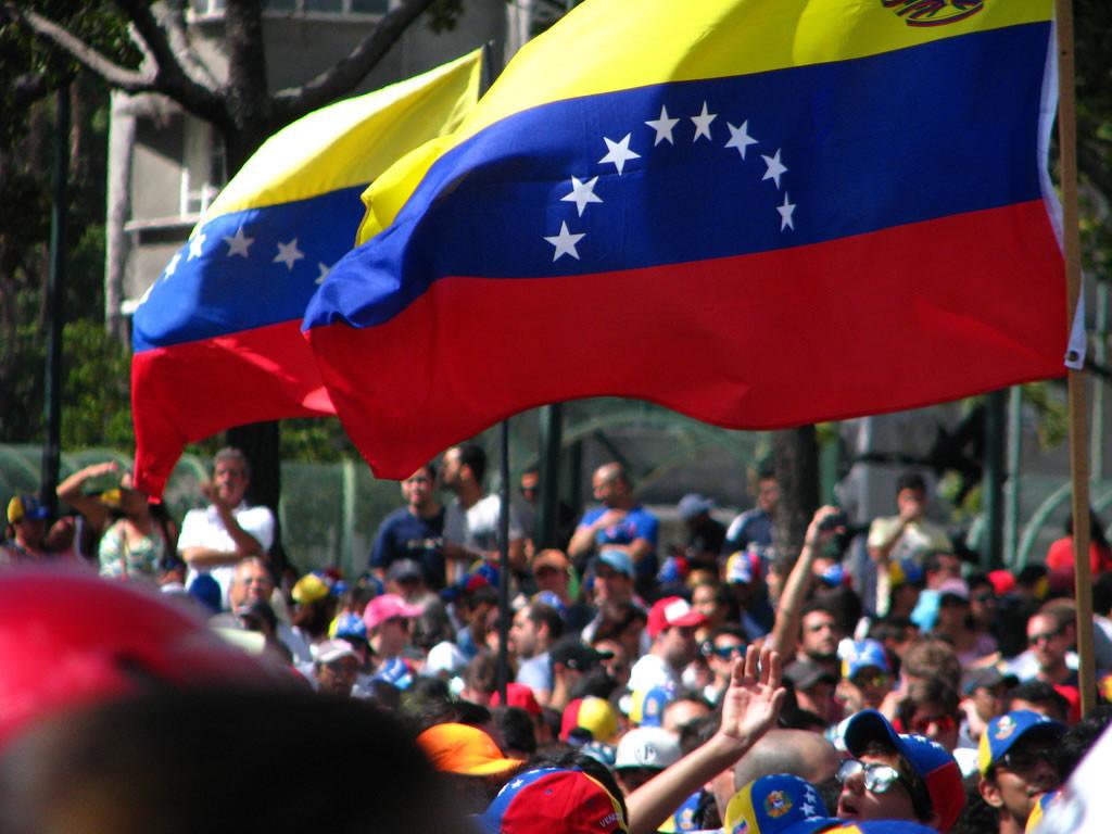Venezuela_student_protest_2014_0
